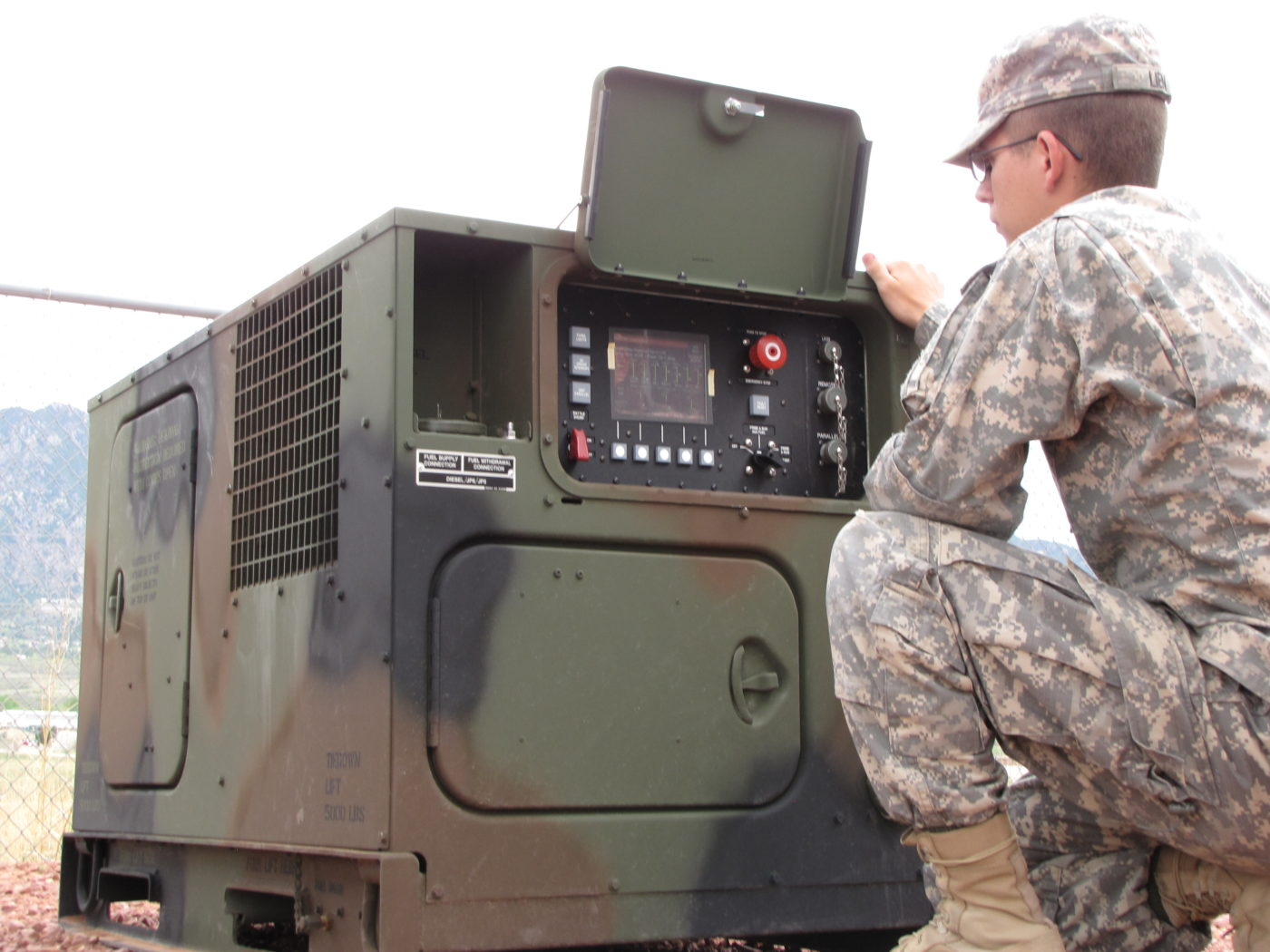 AMMPS-MEP-Military-Generators-New-3rd-Generation-MEP-1030-picture-2