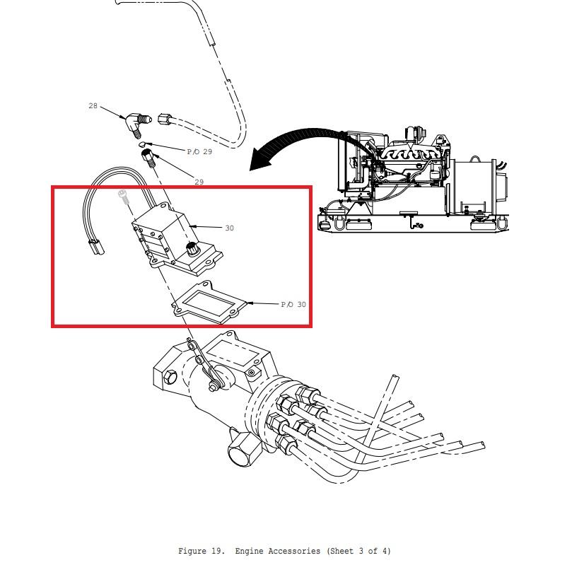 sourcing map DC 4,5V 40g//2mm Marco Abierto Actuator L/ínea Mini Empuje Tiraci/ón Solenoide Electromagn/ético